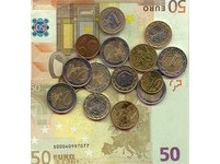 歐元上市十週年 外媒檢討:「一場破碎的美夢」