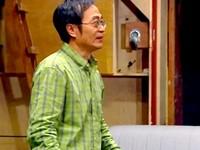 李國修暫別舞台 許傑輝有意接棒
