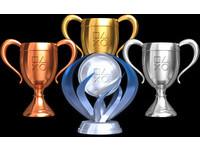 遊戲成就可換現金!美國PSN開啟獎盃點數兌換機制