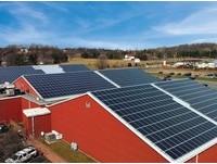 德國太陽能Solarworld AG破產  不敵中國低價面板競爭