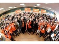加拿大3台裔女將參選 一起當選卑詩省省議員!