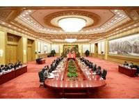 美國警告「一帶一路」勿邀請北韓 中國:歡迎各國