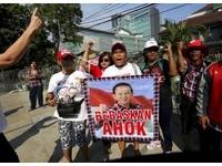 印尼最大的問題是什麼? 印尼宗教領袖:華人太富有了