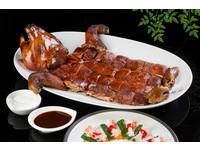 福臨門7月再度客座文華東方 重現頂級傳統粵菜
