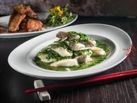 做工繁瑣的功夫菜!台北中菜館呈現最初的滋味