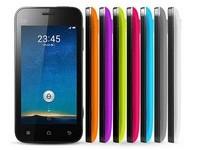 APP01/搶購熱潮再掀起! 小米手機23日開放線上購買