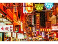 吃貨必訪10大美食之都 日本就佔了7個名額!