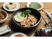 南韓烤肉品牌「楓樹」未開幕 訂位已超過3000人