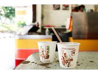 早餐店女店員夜咳1個月 「戒掉冰奶茶」就好了…還瘦2公斤