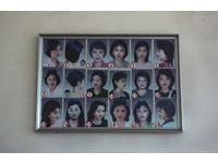 長髮會吸取大腦能量! 北韓男超過5cm遭官方偷拍羞辱