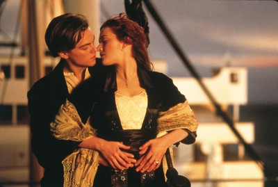 《鐵達尼號》傑克原型是他!告導演「偷故事」追討90億