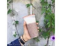 南台灣消暑聖品!超知名芋頭西米露 錯過真的太可惜