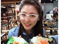 台灣美食展7月21日開展 白家綺擔任宣傳大使