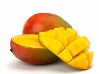 夏天必吃! 芒果也是「超級食物」讓你新陳代謝UPUP