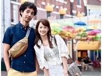 異國戀必知/「媽媽說我不可以嫁去日本」國籍法習題