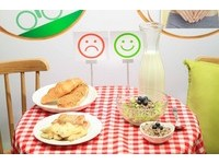 總是便秘情緒差? 「早餐4大要件」讓你順暢拉光光