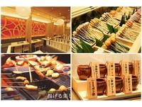 日本「串炸自助式吃到飽」將登台 串家物語7月開幕