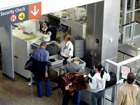 液狀藥品可以帶上飛機嗎?隨身行李攜帶規定一次說明