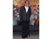 「李安拍的是經典」 于仁泰拒執導《臥虎藏龍2》