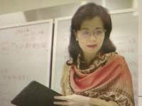 八里河邊發現女浮屍 疑似實踐大學副教授張翠萍