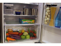熱飯菜直接冰? 「7壞習慣」加速冰箱衰老...你卻不知