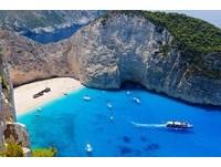 最高可省2萬5!2017暑假出國玩更划算的5個國家