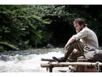 瘋電影/失落之城 亞馬遜河有個黃金城?