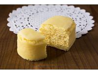函館必買一口起士蛋糕登台美食展 開賣三天賣破千盒