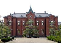 來最美刑務所住一晚!日本首間「監獄飯店」2020開幕