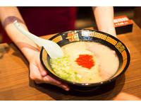 海外的一蘭拉麵都比日本貴 美國一碗售價超過500元