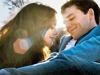 3大女性魅力讓男性100%對妳動心 外表根本不是最重要的!
