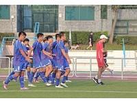 亞洲盃資格賽/齋戒月影響 中華對新加坡21時開戰