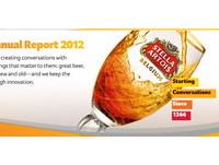 百威啤酒被控摻水 消費者集體求償台幣1.5億元