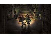 《深夜迴》 繁中版與日本同步發售 日本一再公開2新作