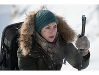 2陌生人墜機困深山「沒人知道」 凱特溫絲蕾新片超催淚