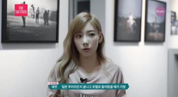 ▲▼「歌手是孤單的職業」 IU患暴食症:開始討厭自己。(圖/翻攝自KBS2、SBS、《THE TAETISEO》)