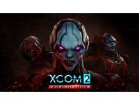 E3 17/《XCOM2》資料片「天選者之戰」8/29上市
