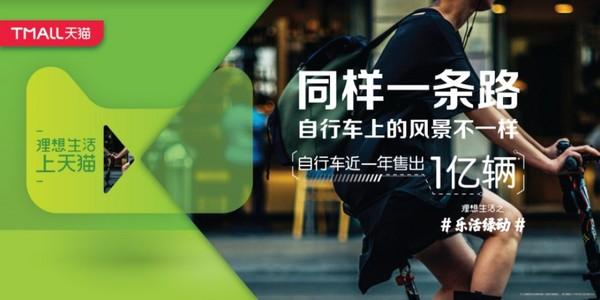 淘寶天貓618理想生活年中促(圖/業者提供)