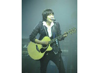 flumpool()