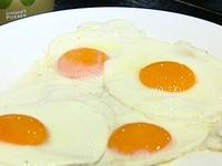 「麻油煎蛋」可以治感冒止咳嗽? 食藥署說「沒根據」