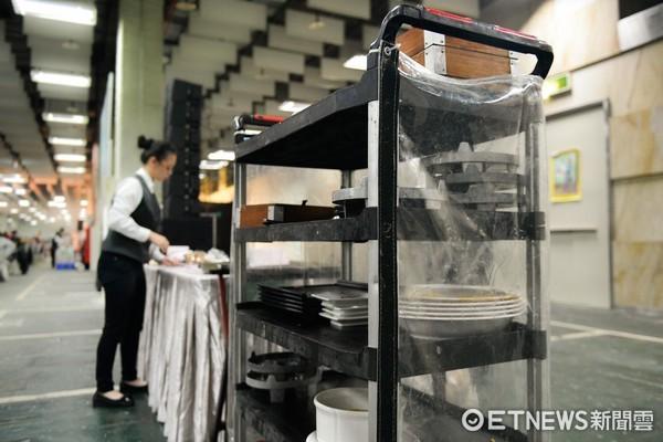 一例一休,勞工,薪資,加班費,派遣工,工時,食品安全(圖/記者張一中攝)