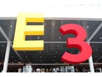 E3 17/美國E3電玩展開展!大量圖片完整記錄展場亮點