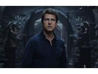 闇黑宇宙重啟 《神鬼傳奇》帶動怪獸系列歷史