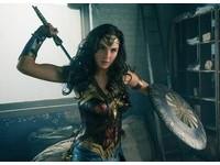 【影評】《神力女超人》 又萌又強的女力時代