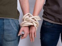 人為什麼犯賤?被劈腿N次還不分手…綁架愛情的5種牢籠