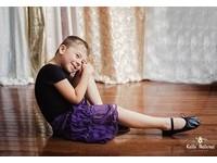 發現5歲兒喜歡穿裙子 爸媽處理方式讓許多網友超訝異