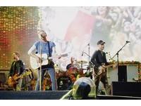 Coldplay睽違2年發新專輯! 「創新玩法」揪粉絲合奏