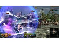 《熾焰帝國2 Online》全新第五職業淨靈使萌力登場