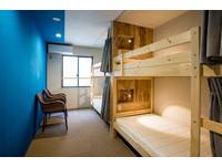 花3000住監獄一晚你願意嗎?日本4間特色飯店讓人好想住
