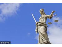 黃致豪/律師的職責